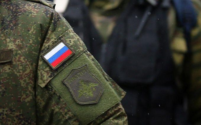 Російські офіцери зСЦКК покинули територію «ДНР»,— джерело