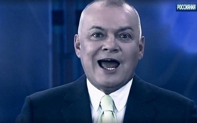 Путинский пропагандист высказался о няне-убийце из Москвы: появилось видео