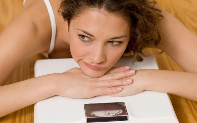 Чому вага не знижується: шість головних помилок, які уповільнюють метаболізм