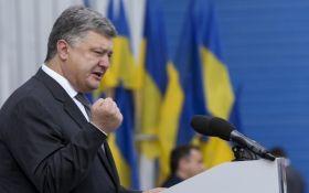 """""""Кремль пакостил нам на каждом шагу"""": Порошенко о поддержке Соглашения об Асоциации Украины и ЕС в Сенате Нидерландов"""