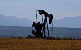 І це все через нього: ОПЕК прогнозує різке зростання цін на нафту