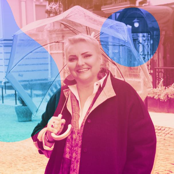 Під Києвом у страшній ДТП загинула зірка популярного українського шоу: моторошні фото і відео (1)