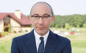 Обыски у Кернеса: Луценко намекнул, что будет еще интереснее