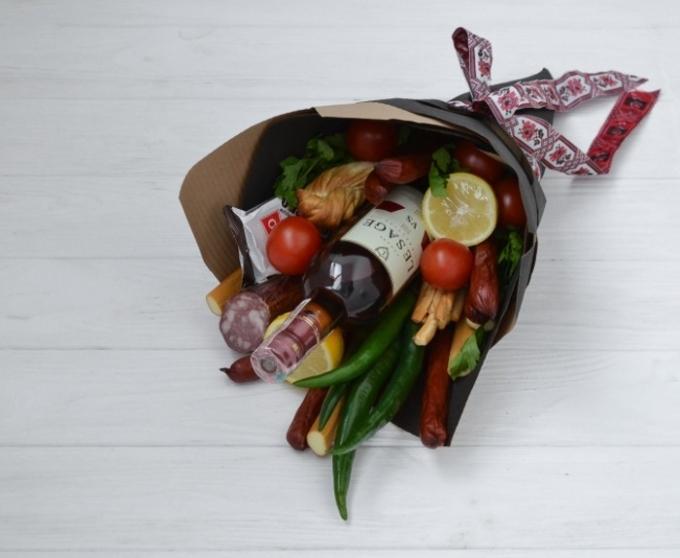 Идеи подарков на День Святого Валентина для мужчин (6)