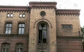Варвари: в мережі показали фото російської розрухи