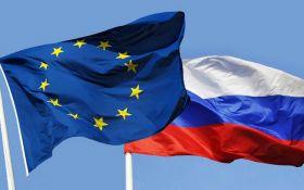 Дипломатичний бойкот Росії: які країни ЄС відмовилися вислати дипломатів