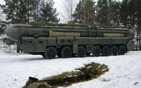 У Путина сделали громкое заявление о размещении российских ракет в Беларуси