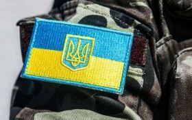 Стало известно число плененных боевиками и пропавших на Донбассе украинцев