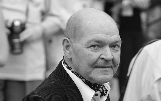 Помер знаменитий радянський і російський актор