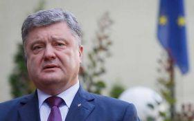 Порошенко доручив уряду залучити більше лоукостів в Україну і розібратися з ввезенням авто на єврономерах