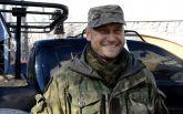 В России перевозбудились из-за предсказаний Яроша
