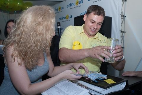 День рождения Online.ua (часть 2) (32)
