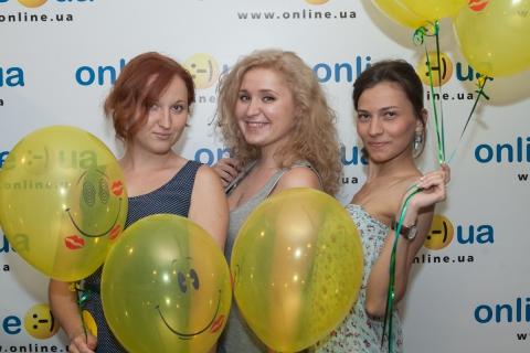 День рождения Online.ua (часть 1) (46)