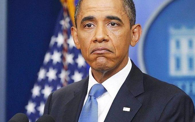 Обама прокоментував нові провокаційні слова Трампа про Путіна