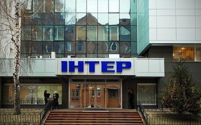 Скандал з українським телеканалом: з'явилися нові викриття
