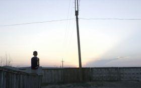 Фільм про Донбас отримав ще одну престижну кінопремію