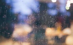 Прогноз погоди в Україні на понеділок - 16 липня
