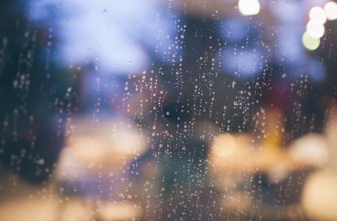 Прогноз погоды в Львове на завтра, Вторник - 18 июля