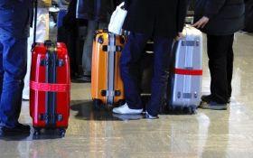 Известный путешественник рассказал, как его шокировали украинцы за границей: появилось видео