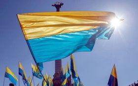 Есть четыре сценария будущего человечества, и у Украины огромные возможности - ученые