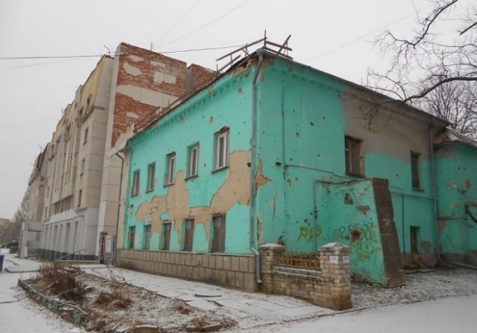 """В Луганске не стесняются материть Россию и хотят мстить """"ополченцам"""""""