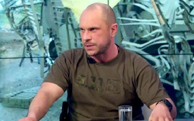 Кива отреагировал на скандал во Львове цитатой из Библии: соцсети негодуют