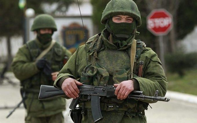 З'явився новий доказ вбивства мирних людей бойовиками на Донбасі