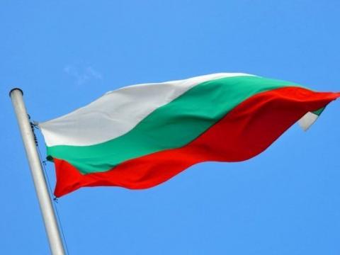 Болгарія планує видавати короткострокові візи тільки за біометричними даними - ЗМІ