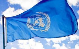 В ООН приняли серьезное решение по Донбассу