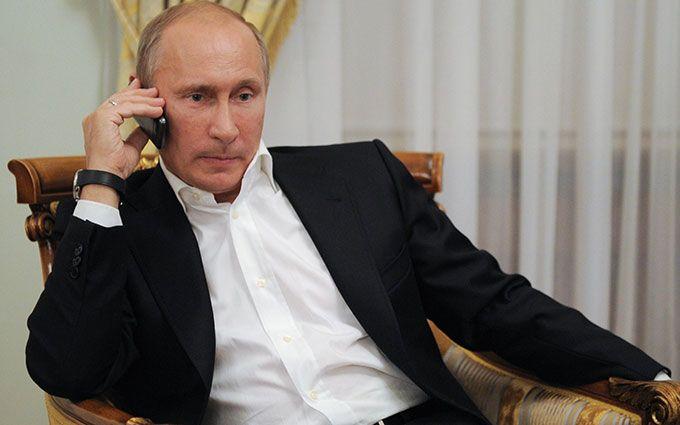 Путін втрачатиме союзників за українським сценарієм - російський політолог