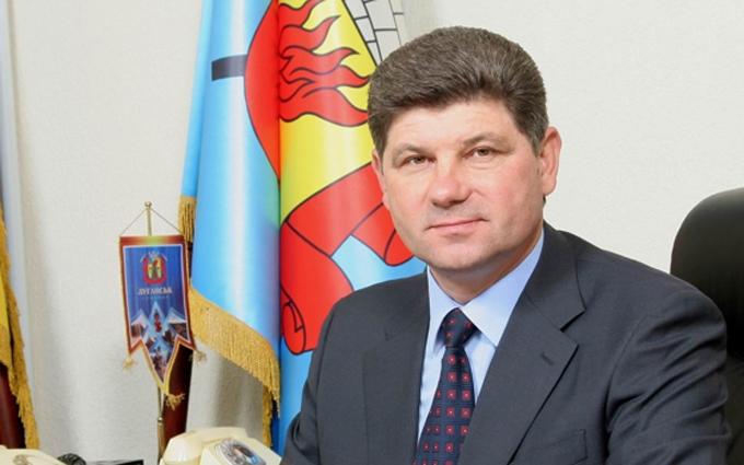 Єфремов заплатив комуністу мільйони за посаду мера Луганська: новий скандальний компромат