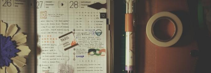 Как получить профессиональное образование учась онлайн (2)