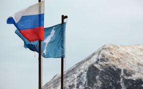 Передача невозможна: у Путина выступили с резонансным заявлением по Курилам