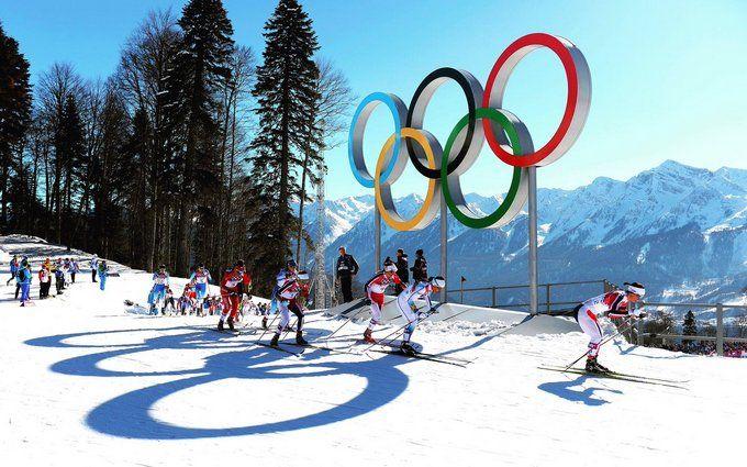 Олимпиада-2018: результаты первого дня соревнований