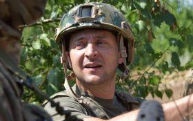 Не відбудеться відразу - у Зеленського шокували прогнозом про Донбас