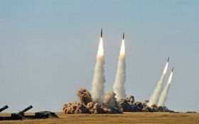 Новый запуск ракеты КНДР: с карты России исчез ряд островов