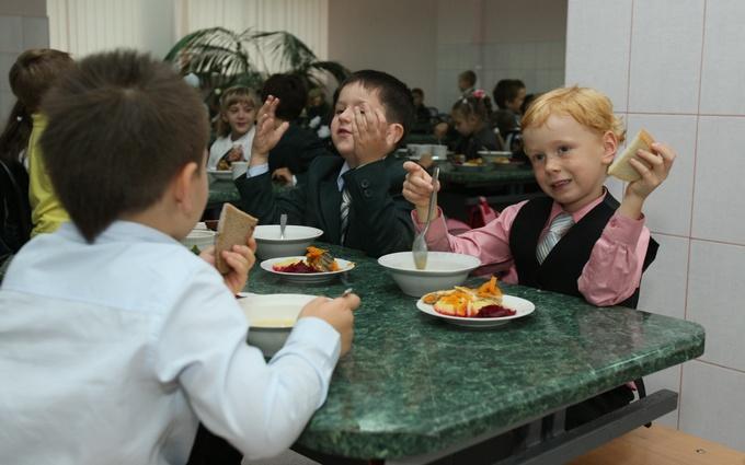 Бордель в Новой Зеландии проведёт день открытых дверей для помощи детям
