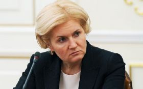 У чиновницы Путина появилась безумная идея насчет школ: в соцсетях хохочут