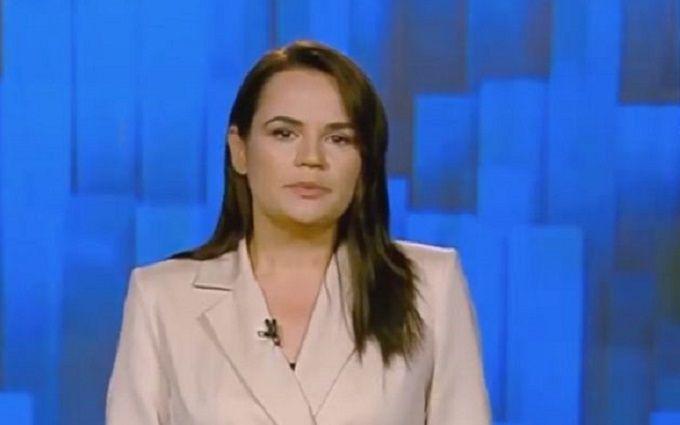 Тихановська висунула безкомпромісну вимогу Лукашенку - що відомо