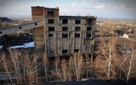 На Донбассе воровали так, что Ефремов вызвал гнев Кучмы - пострадавший о беспределе
