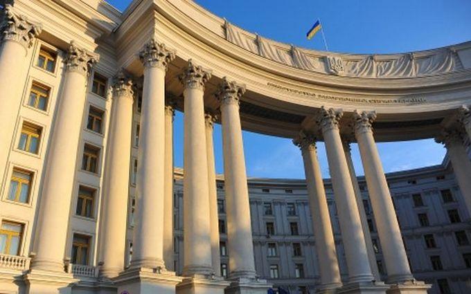 Парубий обещает собрать комитет прямо насессии— Отмена е-декларирования