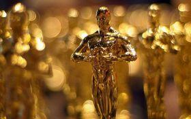 """Определен претендент на """"Оскар"""" от Украины"""