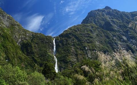 Найзахопливіші водоспади в світі, від краси яких завмирає серце (15 фото) (13)