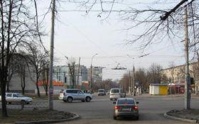 В Харькове разгорелся спор из-за переименования проспекта: подключился Кернес