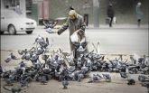 РосСМИ поразили сеть новым фейком об Украине