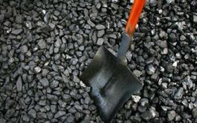 У Ахметова сделали громкое признание насчет угля с Донбасса