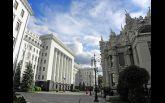 Парламентарий предложил Рабиновичу изменить название его партии