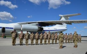 В Україні значно підвищать зарплату льотчикам ЗСУ: названі терміни і суми