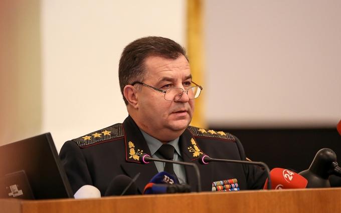 В Україні розповіли, чи відмовився Путін від великої війни