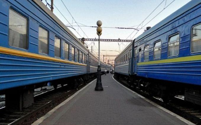 Укрзализныця запустила дополнительные поезда к Пасхе: названы направления